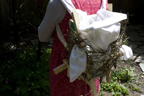 rootpack