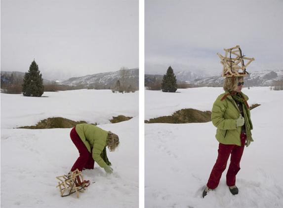 snowball_head_op